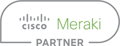 logo_cisco-meraki-partner_full-color.png