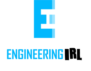 ENG_IRL_LOGO_WITH_TEXT_TRANSPARENT.png