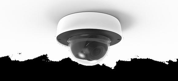 Meraki MV72 Outdoor Cloud Managed Camera