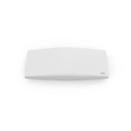 Meraki MR46 WiFi-6 Access Point