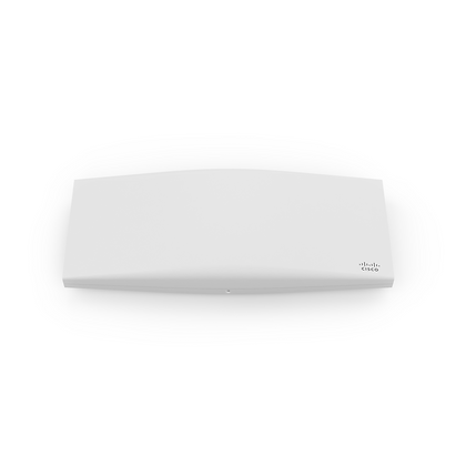 Meraki MR56 WiFi-6 Access Point