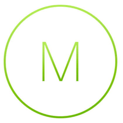 Meraki MG21 License and Support, 3 Year