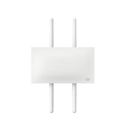 Meraki MR74 Wireless Access Point