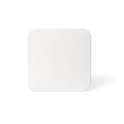 Meraki MG-21 Cellular WAN Gateway