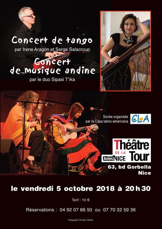 Concert de la CLA - affiche A3.jpg