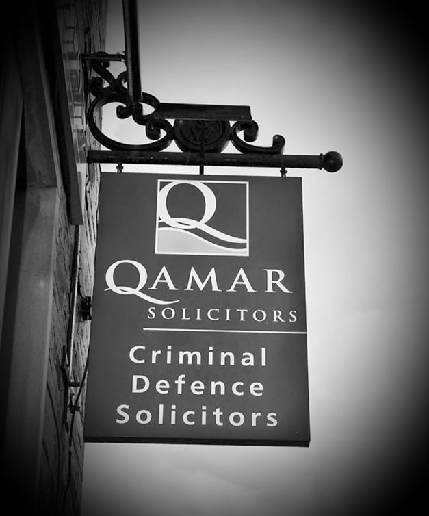 Criminal Defence Solicitors