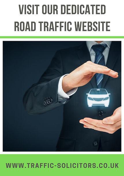 Road Traffic Website Link.jpg