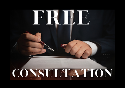 Consipiracy to Defraud, fraud solicitors, criminal defence