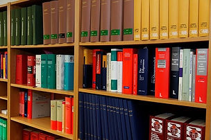 Criminal Defence Solicitors, Criminal Defence, Road Traffic Solicitors, Defence Lawyer, Serious Crime, Serious Fraud, RSPCA Motoring offences, POCA, Proceeds of Crime