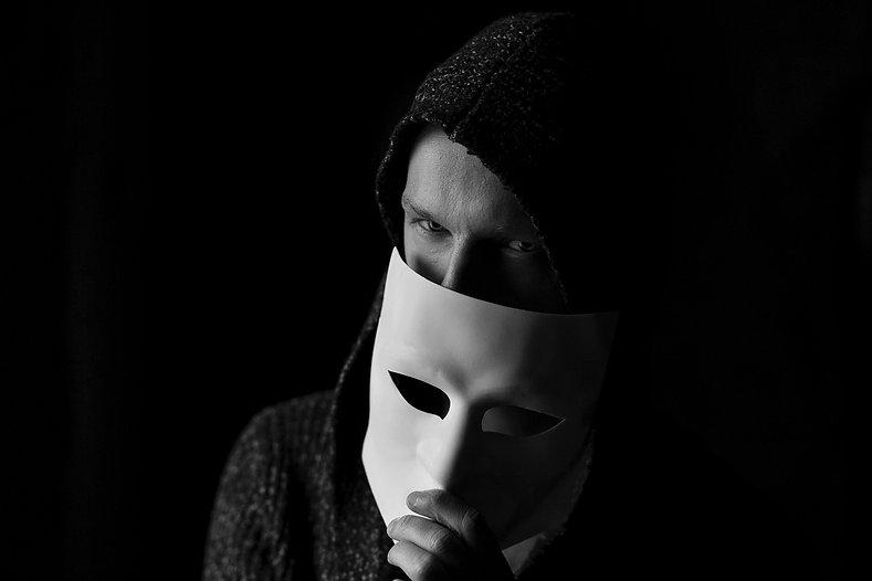 Serious Fraud Criminal Defence