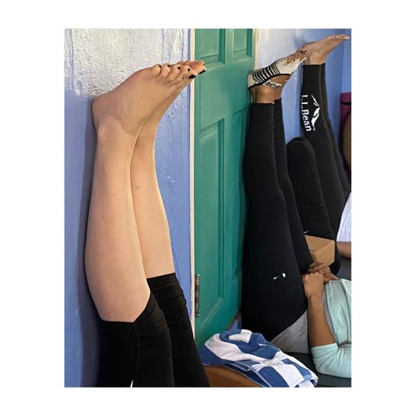 legs up.jpg