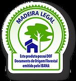 3amoveisrusticos.com.br_Madeira_legal01_