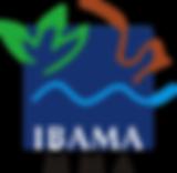 3amoveisrusticos.com.br_ibama_m.png