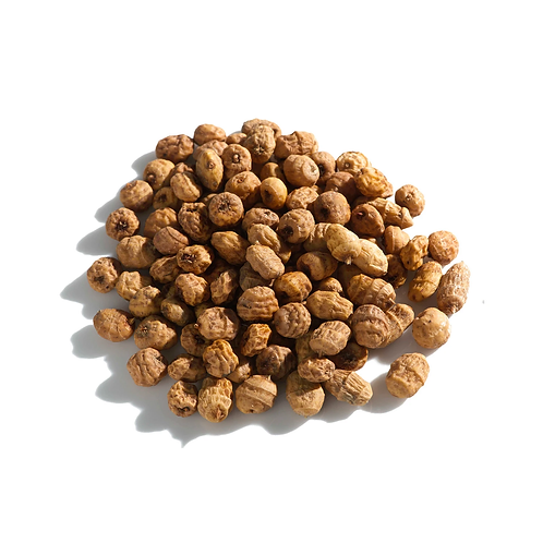 West African Tigernuts