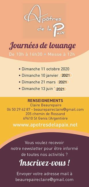 Journées_louange_2021.jpg