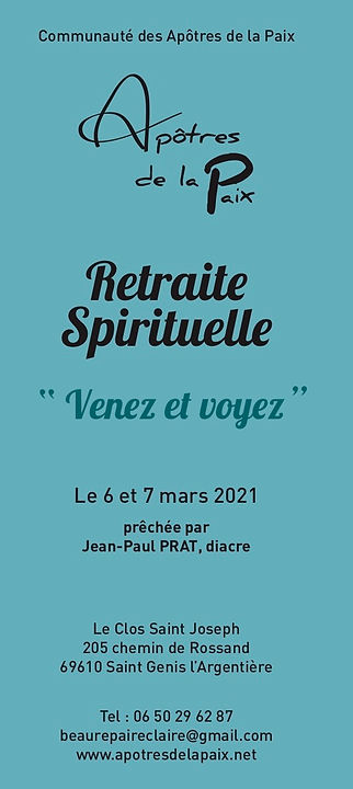 TITRE Retraite Jean-Paul.jpg
