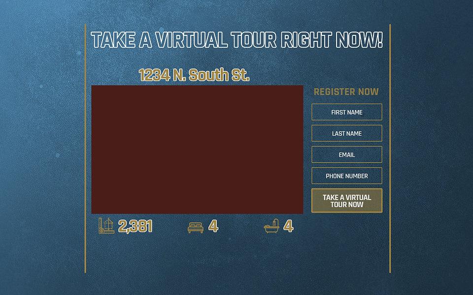Website---On-Demand-Virtual-Tour---Landi