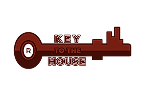 Key-to-the-House.png