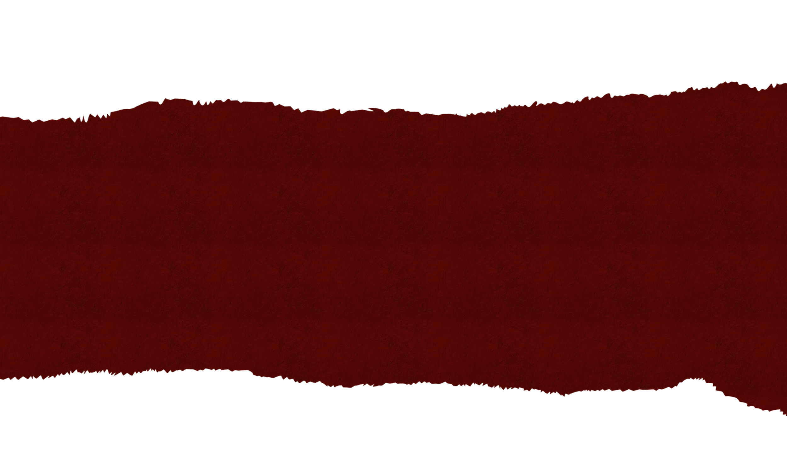 Torn Paper - Red (1).png