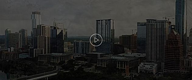 Homepage - What We Do - Video2.jpg