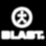 Blast Motion Logo.png