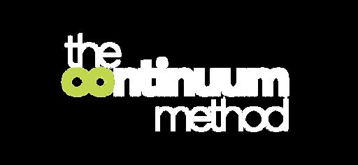 Continuum Method (White).png