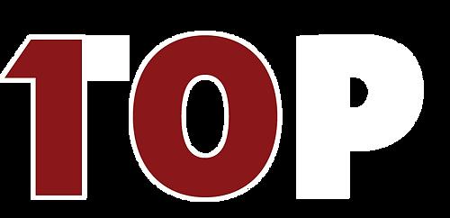 Top10 Logo (White).png