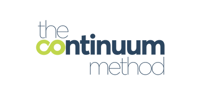 Continuum Method LOGO STACKED.png