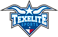 Tex Elite Sports.png