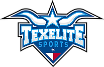 Tex Elite Sports.png