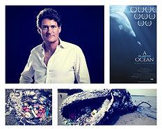 Pictures frontpage - ReThink Plastic Vie