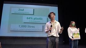 3904653b-1-rethink-plastic-vietnam-kinht