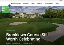GGP Brooklawn.png