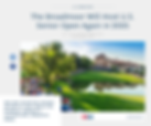USGA Broadmoor 2025.png
