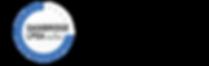 Gainbridge-LPGA-Logo.png
