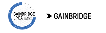 Gainbridge-LPGA-Logo.png