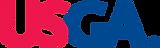 USGA Alpha logo@2x.png