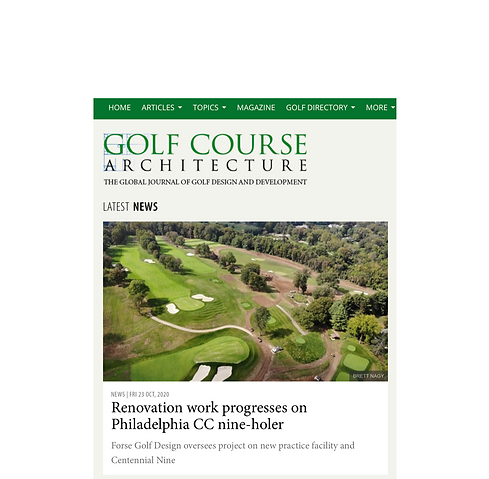 GCA PHILLY CC.png