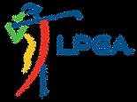 LPGA Alpha logobig copy.png