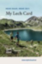 my-lech-card-kl.jpg