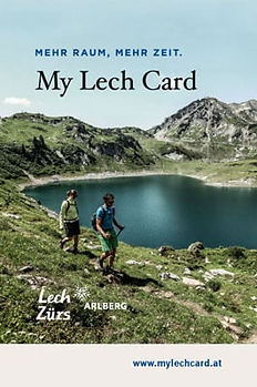 my-lech-card-kl.jpg