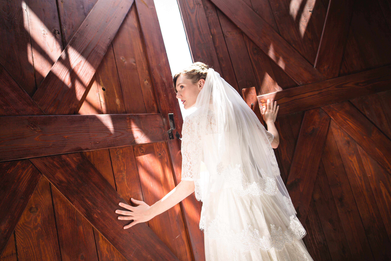 ad-avon-wedding-barn-0201