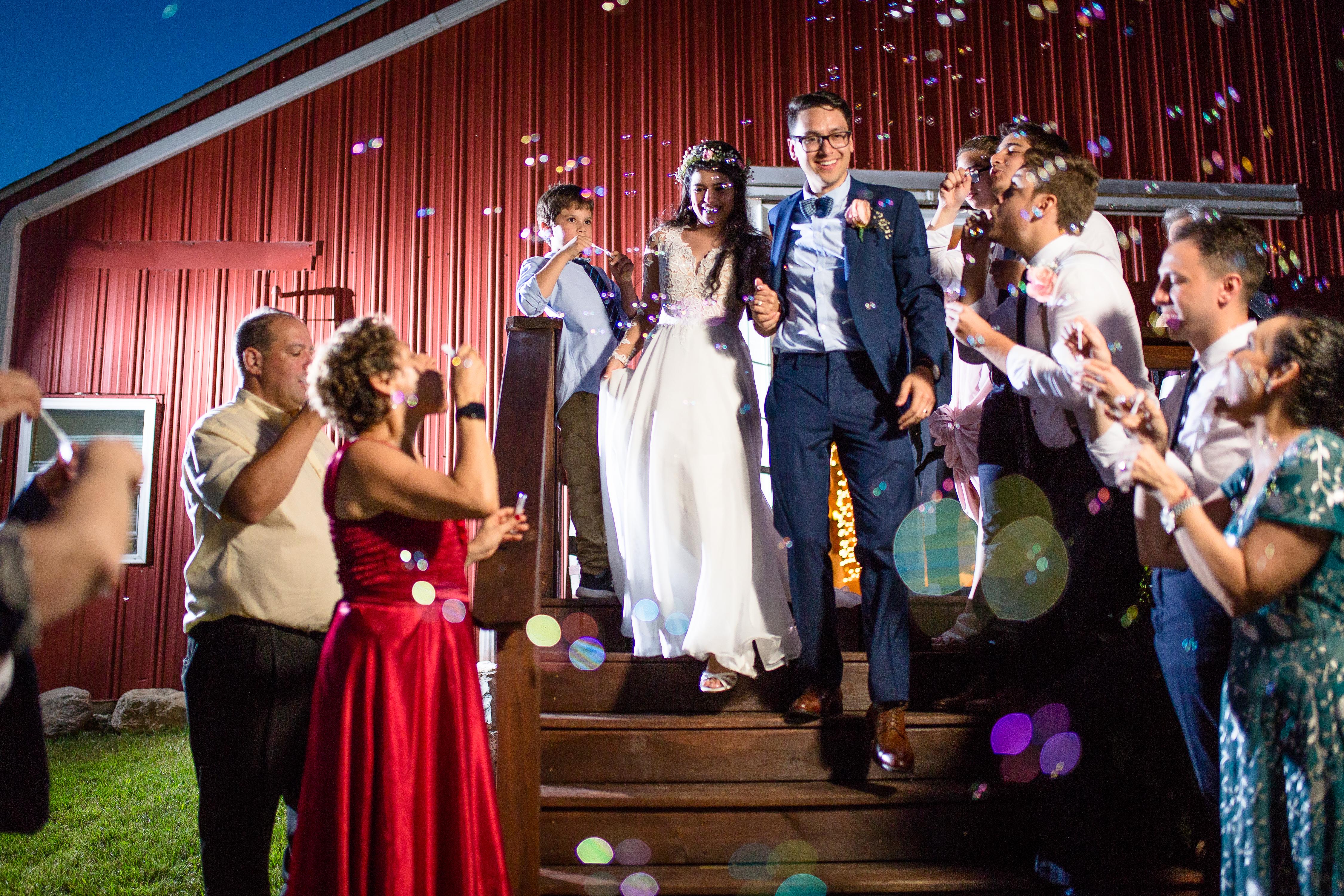 bp-avon-wedding-barn-0751