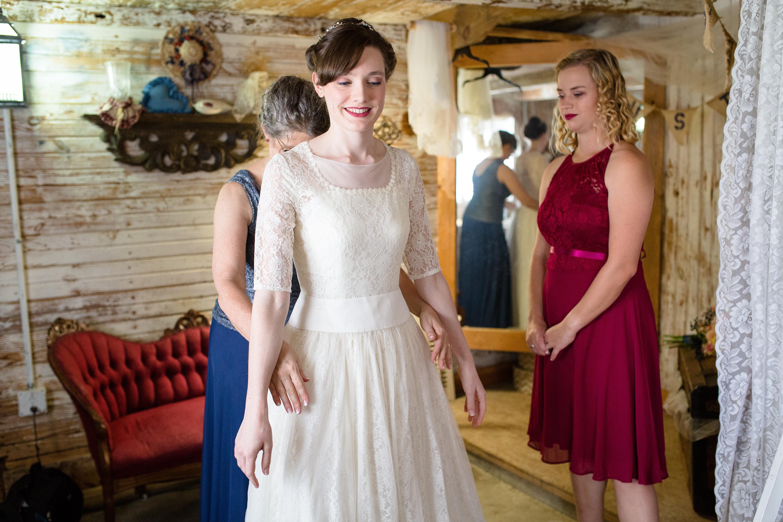 ad-avon-wedding-barn-0073
