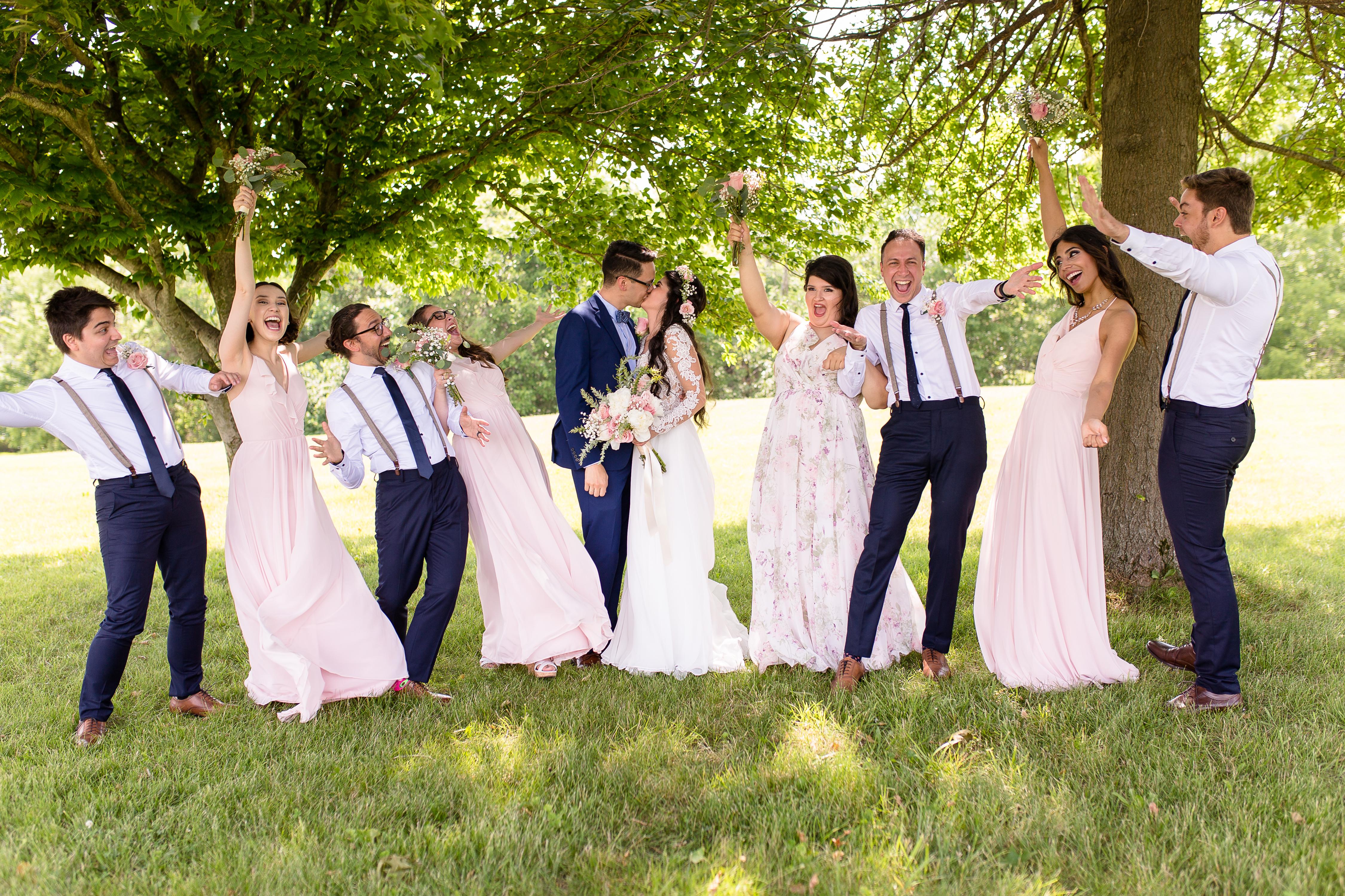 bp-avon-wedding-barn-0155