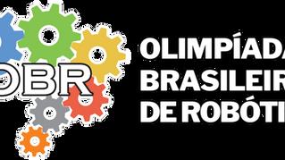 Participantes do Projeto Meninas nas Ciências realizaram a Prova Teórica da Olimpíada Brasileira de