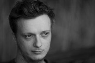 Andrei Cincan - portret-6275.jpg