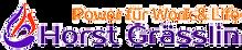 Logo-HG.png