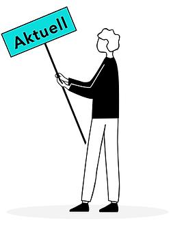 aktuell_eggert.png
