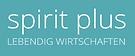 cropped-Logo-Spirit-plus-mit-Hintergrund